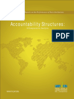 AccountabilityStructuresAComparativeAnalysisofPakistanwithThreeAsianCountries.pdf