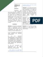 03  Acuerdos de la Corte Suprema deJusticia sobre la competencia