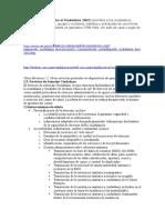 El Sistema de Sac_print