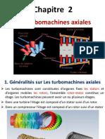 Turbomachines 1_Chapitre 2