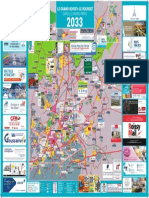 Carte Roissy 2019 BAT HD