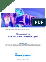 1EF44_1E.pdf