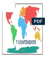CONTINENTS.docx