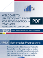 Session F-2_ Statistics and Probability for Middle-School Math Te.pdf