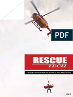 Rescue Technology Catalogue.pdf