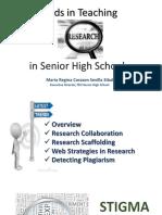 Teaching-Research-to-SHS_MsMariaReginaSibal.pdf