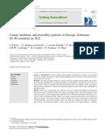 Europe-cancer.pdf