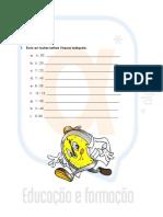 2.5 - Ficha de Trabalho - Les moments de la journée (1).pdf
