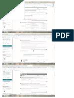 350329114-Muchos-Examenes-de-6º.pdf