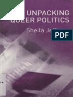 Sheila Jeffreys-Unpacking Queer Politics_ A Lesbian Feminist Perspective-Polity (2003).pdf