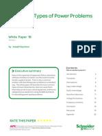 DOC-20190102-WA0004.pdf