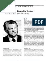 a (24).pdf