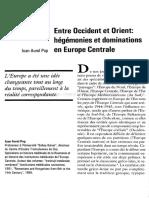 a (20).pdf