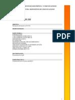 Practica Del Interfaz Rs 232