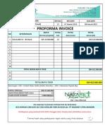 PROFORMA INVOICE HOLYLAND MAR 19.pdf