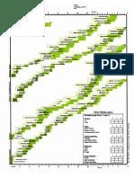 form denver.pdf