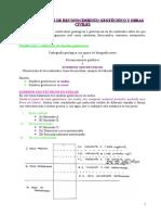 Tema 7. Sondeos de Reconocimiento Geotécnico y Obras Civiles