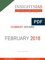 Insights-Feb-2018-Current-Affairs.pdf