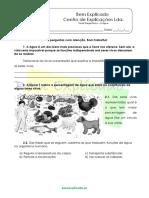 4. Teste diagnóstico  - Importância da água para os seres vivos (1).pdf