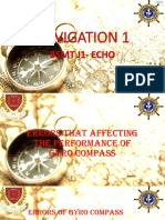 NAV-1 (Group 2).pptx