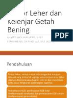 tumor leher dan kgb (solihin).pptx