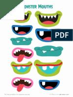Pdfresizer.com PDF Resize (1)