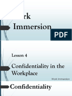 Lesson 4. Confidentiality in the Workplace.pptx