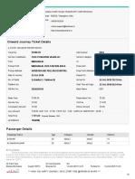 22102018 vajra bus ticket.pdf