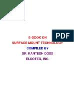 surface mounting technlogy