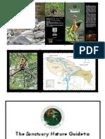 Nameri Guidebook