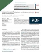 Analysis_of_underground_cable_ampacity_c.pdf