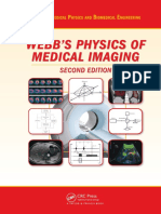 Webb_s_Physics_of_Medical_Imagi_-_Flower__M_A.pdf
