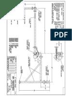 h2so4-3-48x72x59-ddflh.pdf
