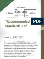 RS 232