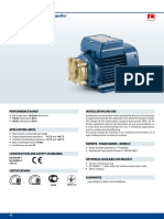 File-1383841808