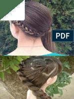 girls hair do.pptx