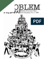 Problem Filsafat Jilid II