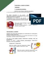 Social Science Review Unit 2 (1)