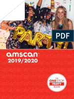 Party_Book_2019_2020