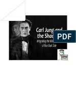 Carl Jung and the Shadow (PDF)