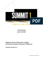 Summit GSE Teacher Booklet 1 (1)