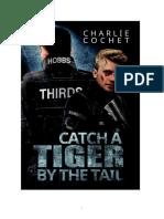 Thirds 06-Pegando Um Tigre Pela Cauda (1)