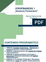microfinanzas 1
