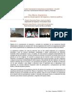Cine - Música - Arquitectura.pdf