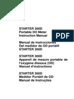 Electronico Manual Procedimientos Analiticos 2011 Fertilidad Suelos