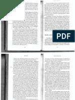 familia  - Peter Burke.pdf