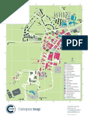 Cranfield University Campus Map | Sports on au campus map, ul campus map, ou campus map, ui campus map, ur campus map, uc campus map, uk campus map, cf campus map, wb campus map, um campus map, ge campus map, se campus map, uo campus map, uw campus map, ms campus map, du campus map, ut campus map, st campus map, fh campus map, qu campus map,