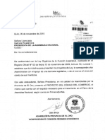 PP-Cod-Comercio-gborja-11-11-2015.pdf