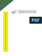 Tarea2 Estadistica HGO Excel