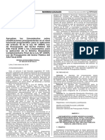RD002_2019EF5001.pdf